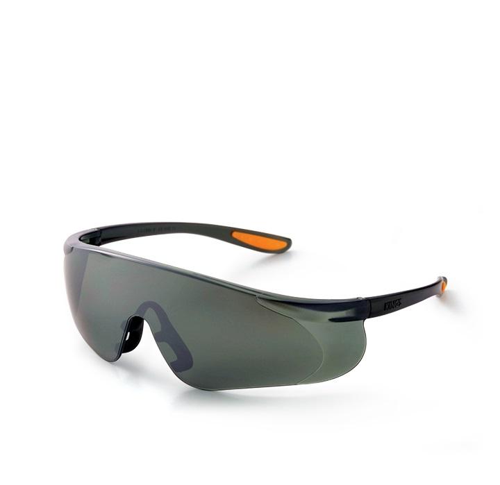 Kính bảo hộ chống tia laser bảo vệ đôi mắt