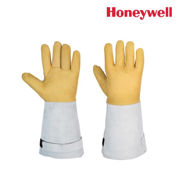 Găng tay chịu nhiệt nito lỏng