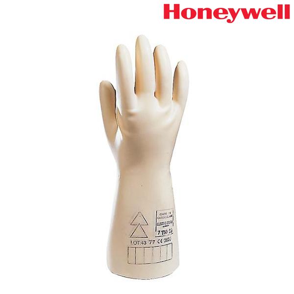 Găng tay cách điện honeywell