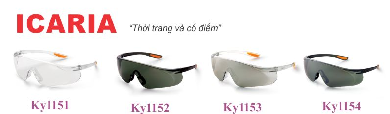 http://honeywell-safety.vn/images/News/Icaria.jpg