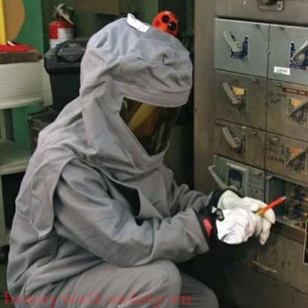 http://honeywell-safety.vn/images/News/bo-quan-ao-chong-tia-ho-quang-dien-sk40m-3.jpg