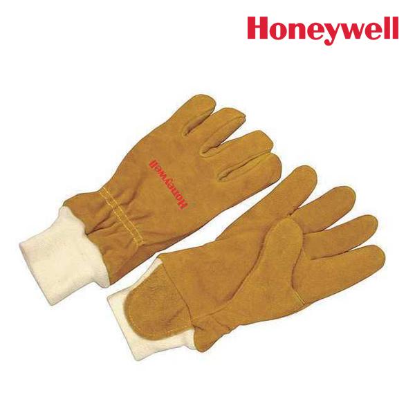 Găng tay chịu nhiêt