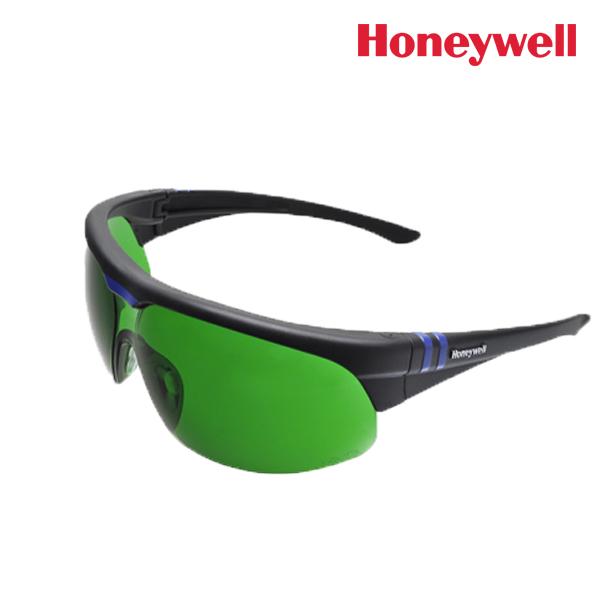 kính bảo hộ Honeywell Millennia 2G