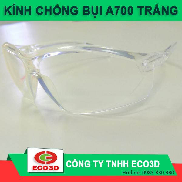 kính bảo hộ A700