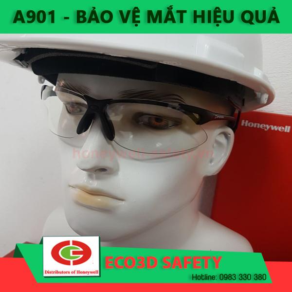 kính bảo hộ a901 sperian