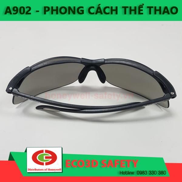 kính bảo hộ a902 sperian