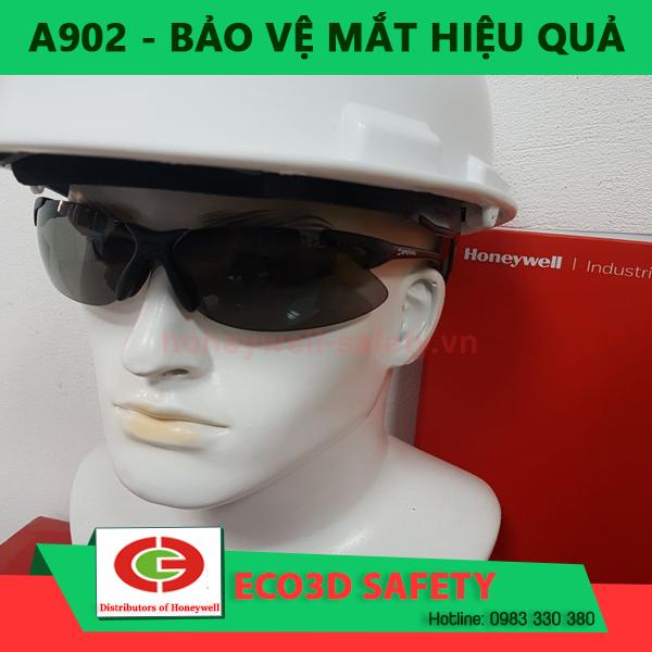 kính bảo hộ a900 sperian