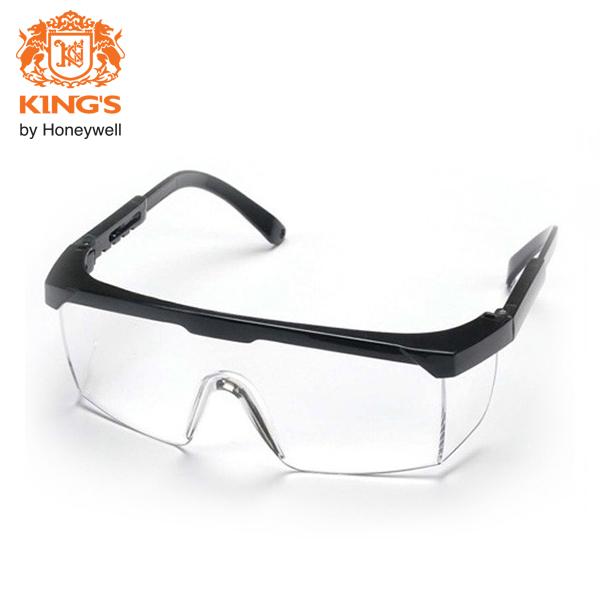 mua kính bảo hộ chống bụi
